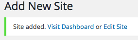 add-new-stie-visit-dashboard