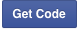 get-code